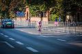 Tour de Pologne (20172816434).jpg
