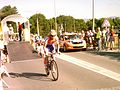 Tour de l'Ain 2009 - étape 3b - Thomas Rabou.jpg