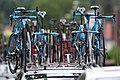 Tour of Austria 2017 - 1st stage (09).jpg