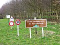 Tournehem-sur-la-Hem forêt domaniale.jpg
