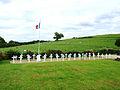 Tourteron-FR-08-cimetière-carré militaire-04.jpg