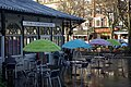 Town Gardens Cafe, Southport - geograph.org.uk - 1077067.jpg