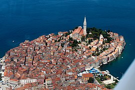 Town of Rovinj, Croatia (20063724820).jpg