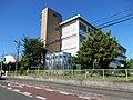 Toyokawa City Kanaya Elementary School (2017-05-28) 3.jpg