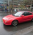 Toyota MR2 (30155247122).jpg