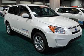 Edge Auto Sales Used Cars