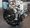 Toyota Rotary engine (experimental model).jpg