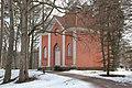 Träskändan kartano- Manor, makasiini-kappeli 2.jpg