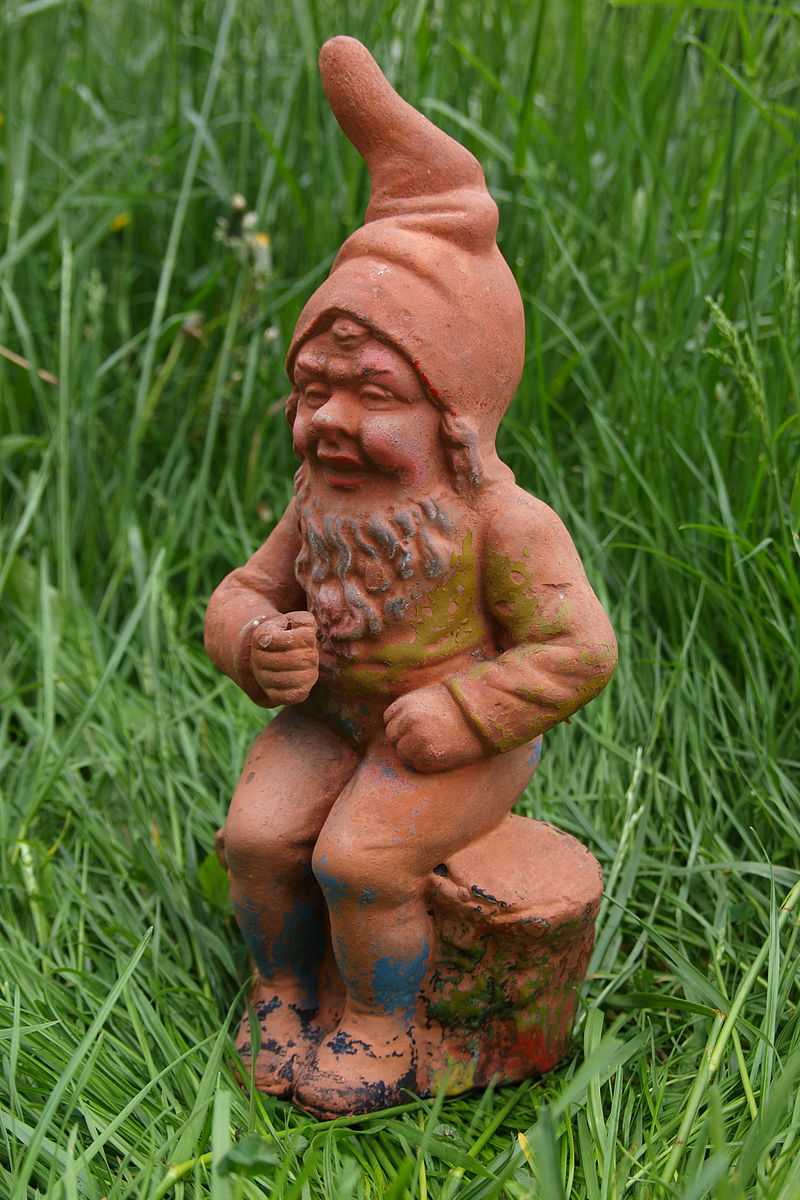 Traditional Garden Dwarf.jpg