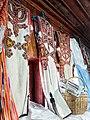 Traditional dresses.jpg