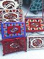 Traditional turkmen bag.jpg