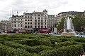Trafalgar square maze (4866675020) (2).jpg