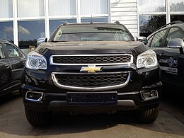 TrailBlazer (2nd generation).jpg