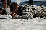 Training for Special Tactics (8971658324).jpg