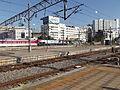 Trains in Seoul Yongsan Station III.jpg