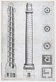 Trajan's Column MET DP870481.jpg