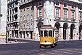 Trams de Lisbonne (Portugal) (5194636346).jpg