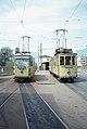 Trams de Neuchâtel (Suisse) (6699694681).jpg