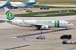 Transavia France, F-GZHV, Boeing 737-85H (27852537863).jpg