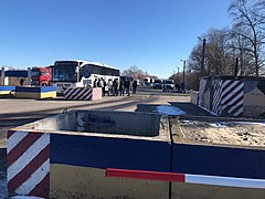 Transit of buses from Russia to Moldova during COVID-19 quarantine in Ukraine 1.jpg