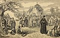 Travels in the Slavonic provinces of Turkey-in-Europe (1866) (14762794724).jpg