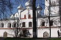 Treasury of Bishop's court in Vologda.jpg