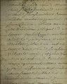 Treaty of The Hague (1641).pdf