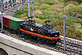 Treinen in Madurodam- Lok 1255 (15685858892).jpg