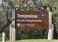 TrempealeauNationalWildlifeRefugeSign.jpg