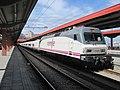 Trenhotel7Vigo.JPG