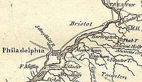 TrentonPhiladelphia1806.jpg