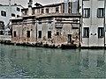 Treviso. 28.01.2020(5).jpg
