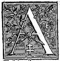 Trevoux - Dictionnaire, 1740, T01, Ab.png