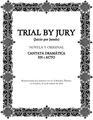 Trial by Jury (1875).pdf