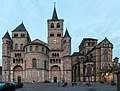 Trier, Hohe Domkirche St. Peter -- 2015 -- 6128.jpg