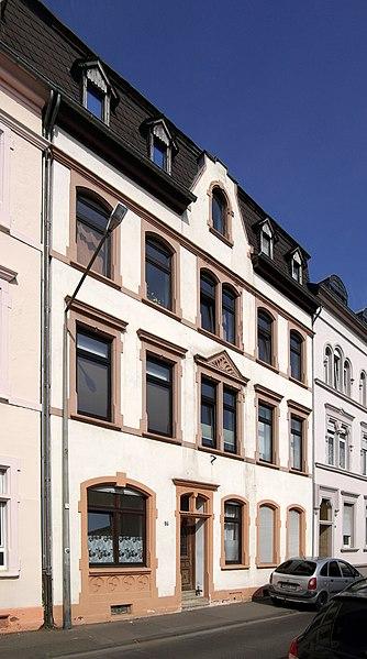 File:Trier BW 2014-04-12 15-16-51.jpg