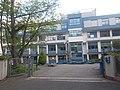 Trier Brüderkrankenhaus.jpg