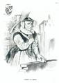 Trijn van Leemput 1857.PNG
