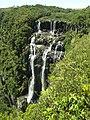Trilha no Parque Nacional Aparados da Serra 06.JPG