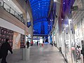 Trinity Leeds (12th March 2019) 001.jpg