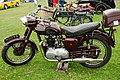Triumph 5T Speed Twin 500cc (1956) - 15278620154.jpg