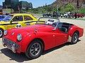 Triumph TR3A 1960 (16059288592).jpg