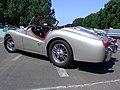 Triumph TR3 09.JPG