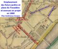 Trocadéro en 1860.png
