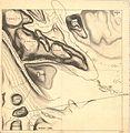 Tromskrokeringer Rektangel-mil; 14-7; 14-8; 14-11; 14-12, 1870.jpg