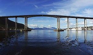 Tromso - 02a.jpg
