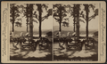 Trophy Point, West Point, Hudson River, by Webster & Albee.png