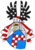 Trott-Solz-Wappen.png