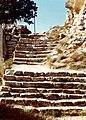 Troy - steps.jpg