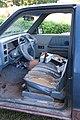 Truck 100828 004 (4935783673).jpg